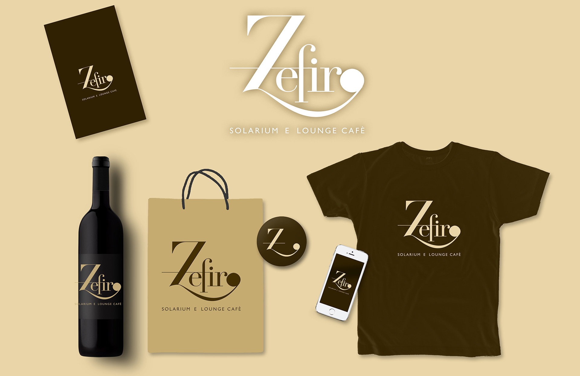 zefiro-graphic